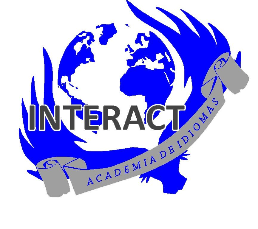 Academia de Idiomas Interact